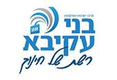 לוגו ממליצים ישיבות-בני-עקיבא