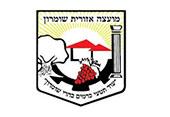 לוגו מועצה-אזורית-שומרון
