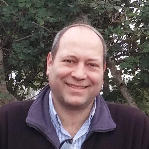 יצחק ליקסנברג